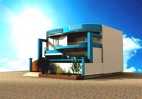 design house free free architecture 3d home design software
