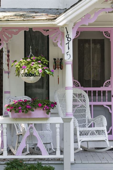 Cottage Porch by 478 Best Cottage Porch Images On Balconies