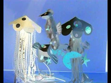 Fiaccole Volanti Lanterne Giapponesi Faidat 232 Doovi