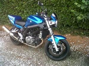 Suzuki Limoges : suzuki 650svn twitter ~ Gottalentnigeria.com Avis de Voitures