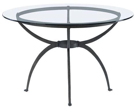 unique  pallet wood table base  glass top