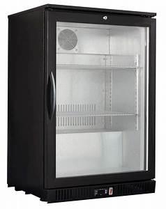 Frigo 1 Porte Gris : frigo une porte frigo une porte r frig rateurs et cong lateurs sur enperdresonlapin meilleur ~ Melissatoandfro.com Idées de Décoration