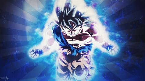 goku ultra instinct wallpapers  pictures  greepx