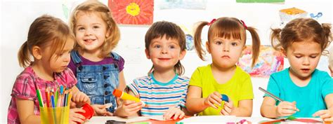 preschool programs roseville ca growing brilliant 560 | preschool banner