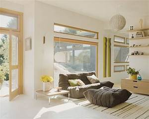 7 Feng Shui Steps For Good Feng Shui In Your Home