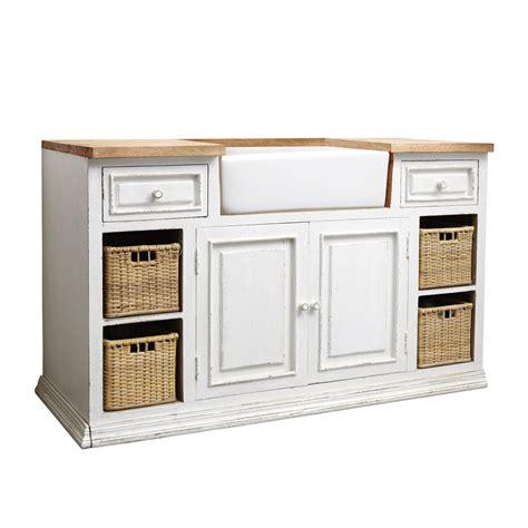 meuble de cuisine maison du monde meuble de cuisine maison du monde ventana