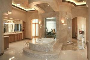 my dream master bath homespirations pinterest With dreaming of going to the bathroom