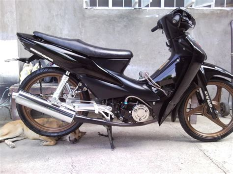 Other 100cc Series Scooter For Rent In Hanoi