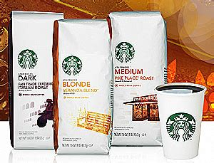 Favorite cup of coffee for every. Starbucks Whole Bean Coffee 16 oz / 1 lb 100% Arabica One Pound