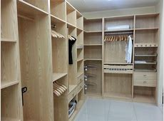Walkin Closet Design from oppeinhomecom OPPEIN South