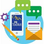Pr Toolkit Cana Cremation Icon
