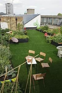 kunstrasen fur balkon terrasse oder garten tolle beispiele With garten planen mit kunstrasen für balkon