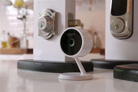 Telecamere In Casa sistemi di videosorveglianza