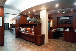 Sophisticated, Contemporary, Interior, Design, Coordinates