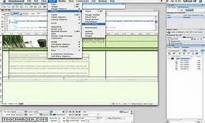 Dernière Version Adobe : adobe dreamweaver t l charger gratuitement la derni re version pour mac ~ Maxctalentgroup.com Avis de Voitures