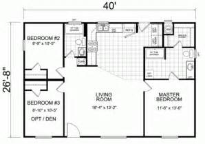 amish made kitchen islands the right small house floor plan for small family home