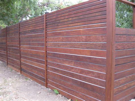 massaranduba ipe garapa decking  siding modern