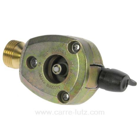 detendeur de bouteille de gaz d 233 tendeur pour le gaz bouteille naturel butane propane