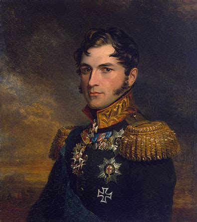 On King Charles X Of France And Maligned Royals History
