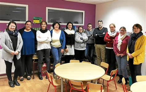 bureau des eleves sainte nonne le nouveau bureau des parents d 39 élèves élu