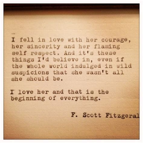 Quote By F Scott Fitzgerald  Love. Disney Quotes Monsters Inc. Friendship Quotes Pooh Bear. Adventure Quotes Tagalog. Humor Depression Quotes. Birthday Quotes Sayings. Gossip Girl Quotes Upper East Siders. Cute Quotes Songs. Dr Seuss Quotes Birthday Quotes