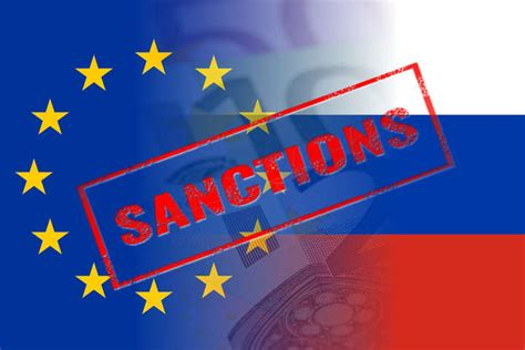 Ще чотири країни продовжили санкції проти Росії