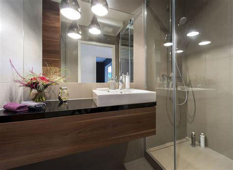 bathroom countertop ideas bathroom design gallery great lakes granite marble