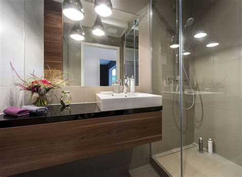 bathroom style ideas bathroom design gallery great lakes granite marble