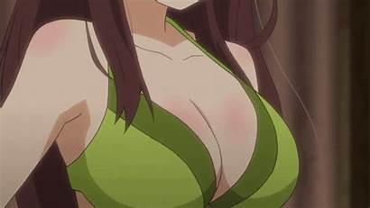 Anime Gurashi Gakkou Episode Reddit Jiggling Spoilers