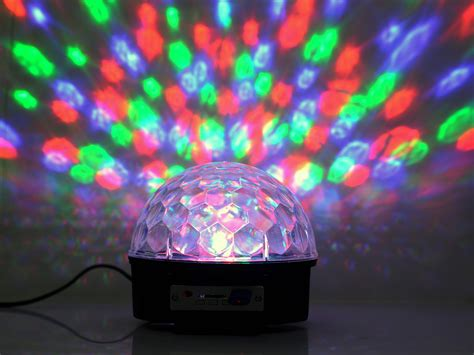 white christmas light projector projector dj disco light mp3 remote stage party christmas