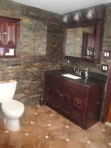 bathroom linoleum ideas bargain outlet