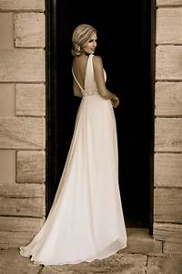 australian wedding dress designers sydney mini bridal With australian wedding dress designers