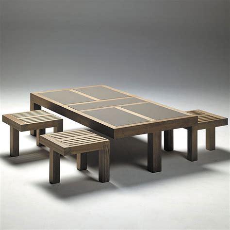 Set Tavolo E Sedie Da Giardino Set Tavolo E Sedie Da Giardino Dal Design Particolare