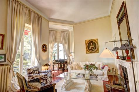 Famous Villas On The French Riviera  Elegant Address