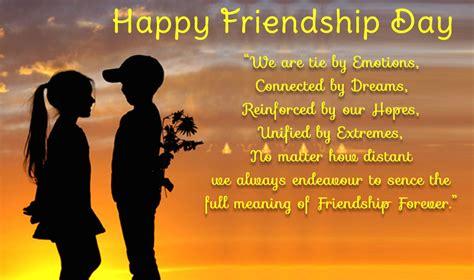 wonderful songs  friendship   friends specially