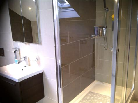 loft bathroom ideas image gallery loft conversion with bathroom
