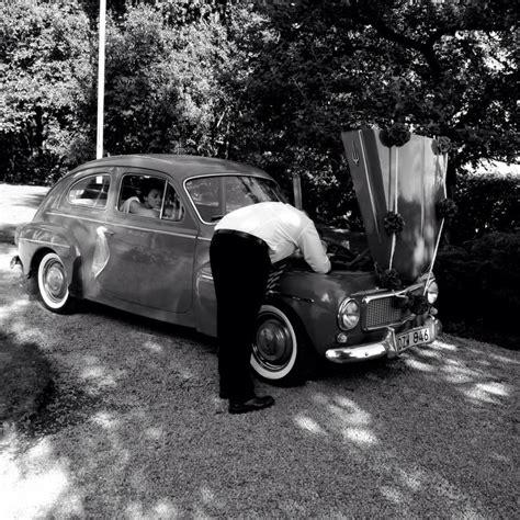 Car Won't Start #1941264