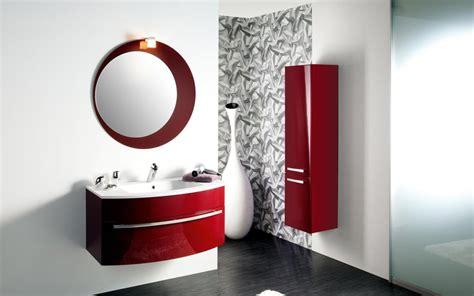 caisson de bureau ikea meuble bas de salle de bain aubergine