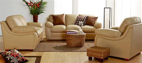 muebles tapizados industria del mueble