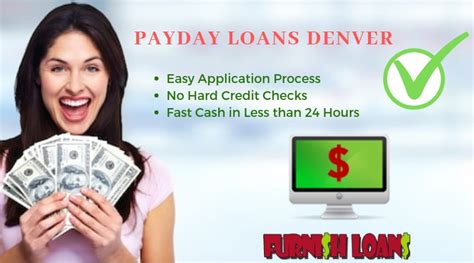 instant approval payday loans   credit check cash