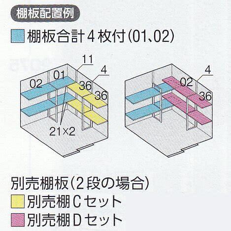 kitchen cabinets manitoba 楽天市場 イナバ物置 ネクスタ nxn 48s スタンダード 一般型 物置き 中型 屋外 収納庫 エクシーズ 3084
