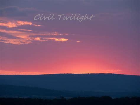 civil twilight images civil twilight hd wallpaper and
