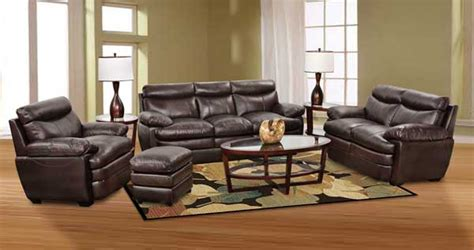 american furniture warehouse sofas american furniture warehouse fs in thornton denver