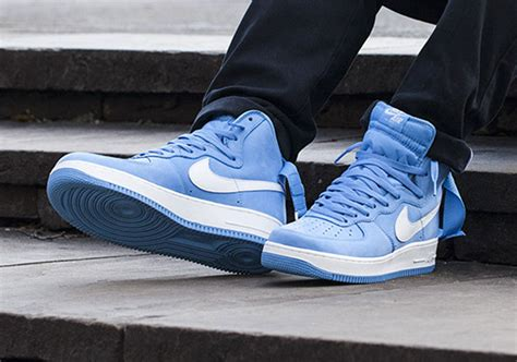 up nike shoes for dickinson electronic archives newkicks nike air 1 high qs blue Light