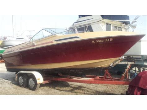 Boat Donation Illinois by Century New And Used Boats For Sale In Illinois