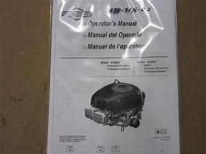 Bad Boy Mower Parts - 088-7116-00