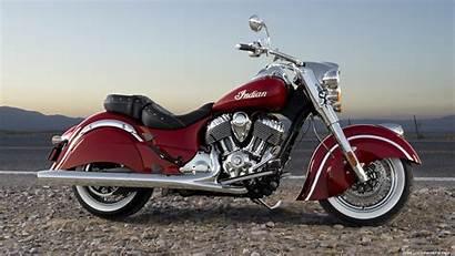 Indian 4k Chief Motorcycle Wallpapers Desktop Classic