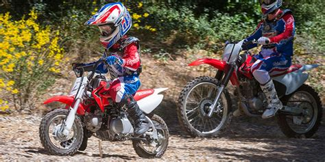 childrens motocross bikes motocross kids dirt bike racing motosport