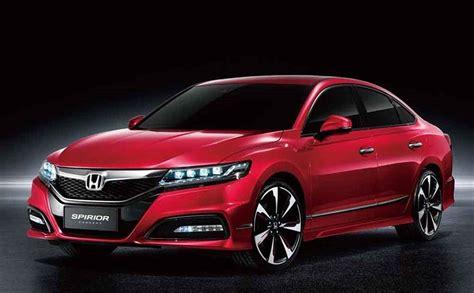 car models com honda 2017 honda accord performance price 2018 2019 honda car