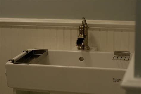 Ikea Lillangen Sink by Pin By Thegreencanary On S Baltimore Rental House